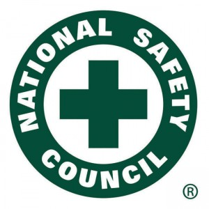 nsc-logo1-300x300