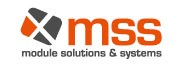 Module Solutions and Systems
