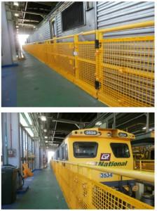 frp-guardrail-system5-