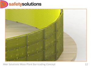 10000 - Aker Solutions-Slide12