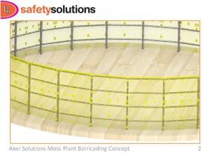 10000 - Aker Solutions-Slide2