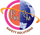 BLH-DOM Safety Solutions