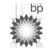 https://www.blh-dom.com/wp-content/uploads/2019/06/bp-logo.png