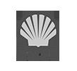 https://www.blh-dom.com/wp-content/uploads/2019/06/shell-logo.png